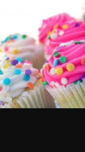 Cupcake Break Updated Their Profile Picture