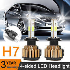 audi a4 headlight bulb ebay