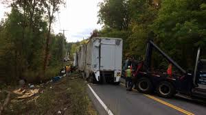 Heavy Duty Road Service I-87 Albany To Canada - 24hr Truck Roadside ... Wiki Dump Truck Upcscavenger Pin By Viktoria Max On Semi Trucks Trailers 1 Pinterest Heavy Truck Rv Towing Central Wy 3078643681 Greybull Duty Big Daddys Lima Ohio 45804 419 22886 Dix Diesel Center 295 Photos 24 Reviews Automotive Repair Shop Indianapolis Hour Mobile Trailer 3338 N Illinois Direct Auto Duty Big Parts Big_truckparts Twitter Recovery Inc Brinkleys Wrecker Service Llc Posts Facebook Road I87 Albany To Canada 24hr Roadside