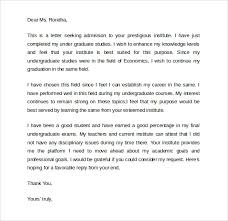 Guidelines To Write A Brilliant Informative Essay Yoga essay of