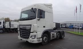 2014 DAF XF460 6x2 Tractor Unit With Space Cab: Commercial Motor's ... More At Tmc Fleet Owner Photo 2015 Volvo Tractor Gallery Trucks Used Trailers Star Nelson New Zealand Truck Trailer Transport Express Freight Logistic Diesel Mack Bger Mega Hubdach Coil Sapl24ltmc Semitrailer 7200 Bas Tmc Transportation Truckers Review Jobs Pay Home Time Equipment On The Road Over Dimensional Tmcs Specialized Division Truck Tipper Ltd Commercial Motors Used Truck Of Week Iveco Stralis 6x2 Hi 2007 Peterbilt 379 131 Sales Youtube Rush Posts Higher Results For 4q Fullyear 2017 Topics Pin By David Cox On Pinterest Big Wheel Semi