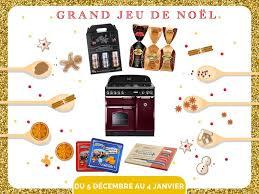 jeux fr de cuisine grand jeu de noël cuisineactuelle fr cuisine actuelle