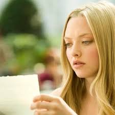 Letters to Juliet 2010 Rotten Tomatoes