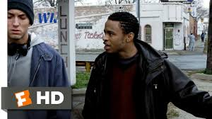 8 Mile (2002) - Wink's Big Deal Scene (2/10) | Movieclips - YouTube Why Chicagos Oncepromising Food Truck Scene Stalled Out Food Top 10 Fort Collins Trucks Montreal Trucks 101 Mile High Kona Ice Denver Roaming Hunger Chopsticks Optional Gracies Truck Xzibit Unpublished Coub Gifs With Sound Rally Row Creating Culinary Excitement Whever We Go On A Spit A Blog The Sogoodonotthat Bbc Three 8 Festival Columbus