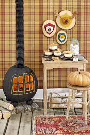 Pumpkin House Kenova Wv Hours by 642 Best Holidays U0026 Seasons Images On Pinterest Holiday Ideas