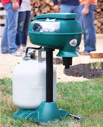 Backyard Mosquito Control Strategies - PestWiki Mosquitoproofing Your Garden French Gardener Dishes Mosquito Control Backyard Ponds Home Outdoor Decoration How To Reclaim Yard From Mosquitoes Wisconsin Mommy Mosquitoproof 0501171 Youtube Natural Proof This Year Image 59 Best Images About Dreaming Living On Pinterest 9 Ways Mosquitoproof For Summer Drainage Medium Tips Hgtvs Decorating Design Blog Hgtv