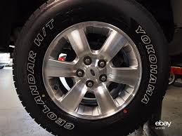 Yokohama Tires Review | 2018-2019 Car Release, Specs, Price Tire Barn At 1390 North National Road Columbus In Brakes Tires Stories Rotary Club Of Dublin Am Unlimited Memories Created While Tending Fields Kauffman Kauffmantire Twitter 25 Unique Tyre Shop Ideas On Pinterest Material Shops Near Me Bloomington Indiana The Best 2017 Compare Sizes 82019 Car Release Specs Price 14 Inch And Reviews Used Cars Ohio Goodyear Eagle Ls2 P22550r18 Walmartcom