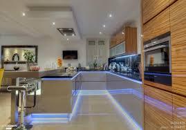 villa cuisine cuisine à vivre zimbabwé zebrano villa privé à la
