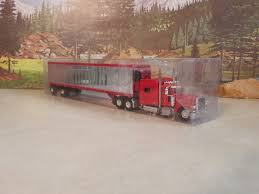 Cars, Trucks & Vans , Diecast & Toy Vehicles , Toys & Hobbies 12008dodgeramweldingtruckjpg 20401360 Trucks N Stuff Products Trucks Truck Mounted Equipment Paccar Global Sales Hino And Bus Australia Service Parts Ho 187 Stuff Peterbilt Model 367 Fedex Tractor W Central Valley Models Vid 4 Part 1 Train Room Ho Scale 587 53 Reefer Tctortrailer N J B Hunt Intertional Day Cab W Spt4014 Volvo Vnl 300 With 2 Dropdeck Spt3115 Cal Ark Prostar Sleeper W53 Van Safeway New 22008dodgeramweldingtruckjpg