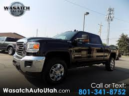 Buy Here Pay Here Cars For Sale Orem UT 84058 Wasatch Auto Exchange Rays Used Cars Inc Buy Here Pay 2005 Toyota Tacoma Cars For Sale Orem Ut 84058 Wasatch Auto Exchange Rauls Truck Sales Reviews Facebook Trucks Of Texas Home Amarillo Tx 79109 Cross Pointe Fort Lupton Co 80621 Country Used 2008 Hyundai Santa Fe Gls For Oklahoma City Here 2010 Tundra 2wd In Bakersfield Ca 93304 Planet 4wd Edgewater