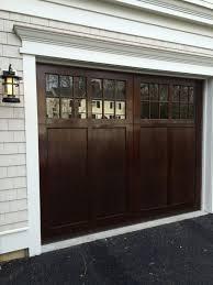 Garage Door Feat Overhead Door Ct Jdt Garage Service Mesa Az D&d