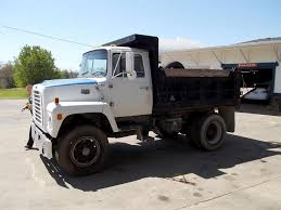 Used Trucks For Sale In Ky | New Car Release And Reviews Cebu Mini Dump Truck For Sale Freightliner Dump Trucks For Sale In Fl Used 1995 Gmc Top Kick 1591 2012 Intertional 4300 Truck New Jersey 11200 Trailer Remote Control New Deluxe Medium Duty For Switchngo Trucks Blog Mediumduty Curry Supply Company On Craigslist 2010 M2 Box Used Commercial In Illinois 2004 Chevrolet C Series Kodiak C4500 Regular Cab In
