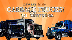 Garbage Truck Videos For Children - Best Garbage Trucks Of 2014 For ... Dump Truck Video For Kids L Lots Of Trucks Garbage Trucks For Kids Youtube Videos Children First Gear Mack Side Loader The Song By Blippi Songs Bruder Granite Unboxing And Toddler Toy Elegant Waste Management Rule Before You Buy A Watch This Garbage Truck Cartoon Children In Action Favorite 1st Trash Amazoncom Parking Cars With Red Fire To