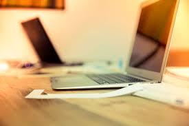 Msc Help Desk Tamu by A U0026m Career Center Hireaggies Twitter