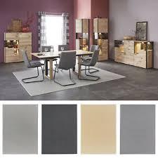 schöner wohnen wohnraum teppiche fürs wohnzimmer günstig
