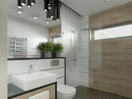 50 ideen für das kleine traumbad badezimmer innendesign