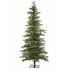 Sears Artificial Christmas Trees by Christmas Trees At Sears Christmas Centerpiece Ideas