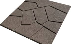 Menards 16 Patio Blocks by Menards Rubber Patio Pavers 28 Images 24 Quot Smooth Rubber