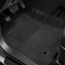 All Floors Carpet by Lund Catch All Floor Liners