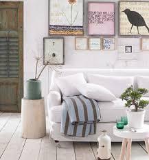 stylische wohnideen in silber und weiß für euer gemütliches