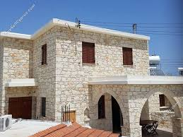 100 What Is Semi Detached House 646653 4 Bedroom Detached House For Sale In Simou