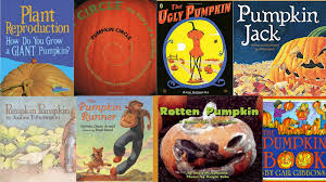 Pumpkin Pumpkin By Jeanne Titherington by 15 Pumpkin Books For Kids To Use Throughout Your Curriculum