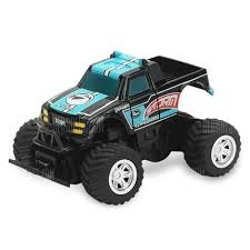 8024 1:58 27MHz Micro Off-road RC Car - RTR - $9.16 Free Shipping ... 124 Micro Twarrior 24g 100 Rtr Electric Cars Carson Rc Ecx Torment 118 Short Course Truck Rtr Redorange Mini Losi 4x4 Trail Trekker Crawler Silver Team 136 Scale Desert In Hd Tearing It Up Mini Rc Truck Rcdadcom Rally Racing 132nd 4wd Rock Green Powered Trucks Amain Hobbies Rc 1 36 Famous 2018 Model Vehicles Kits Barrage Orange By Ecx Ecx00017t1 Gizmovine Car Drift Remote Control Radio 4wd Off