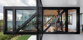 100 Architecture Design Houses 10 Truss That Brilliantly Blend With