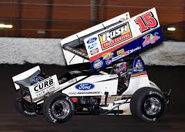 100 Rush Truck Center Tampa JJ Auto Racing JJ_Auto_Racing Twitter