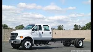 2002 Ford F650 XLT Crew Cab Chassis - YouTube Used Daf Xf380 Cab Chassis Year 2001 Price 7503 For Sale Dodge 4500 Cab And Sale Awesome 2003 Intertional Paystar 5600 Truck For 2018 Intertional 4300 Sba 4x2 Cab Chassis Truck For Sale 1014 New Chevrolet Lcf Gas Regular Chassiscab 18c141t In Trucks Ford Ranger 2019 Pick Up Range Australia Mitsubishi Fuso Canter 515 Superlow City 2016 3d 2006 Gmc C6500 Topkick Crew 72 Cat Diesel And 2012 Durastar 1985 Eagle Deer Lodge Scania P310 Crew 2005 Model Hum3d