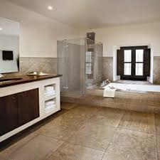 best tile featuring stonepeak ceramics flooring highway 35 and