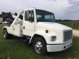 Freightliner Trucks For Sale Used Ebay Tow Trucks For Sale In Ga 2012 Intertional Terrastar Truck New Self Loader Best Resource Heavy Ebay Upcoming Cars 2019 20 Wheel Lifts Edinburg For Repoession Lightduty Towing Minute Man Used On Top Snap Intertional Upingcarshqcom Largest Jerrdan Parts Dealer In Usa Ebay Stores