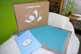 ou acheter le tapis ch de fleurs maison galerie d idées