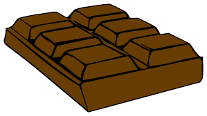 chocolate 20clipart chocolate clipart 800 451