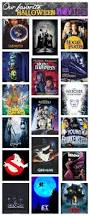 Best Halloween Books For Adults by How To Throw An Easy Halloween Party On The Cheap A And