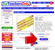 Coupon Code For Teachers Only : Gojane Coupons 2018 Redeem Profit Through The Scholastic Dollars Catalog Ebook Sale Jewelry Online Free Shipping Reading Club Tips Tricks The Brown Bag Teacher Books Catalogue East Essence Uk Following Fun Book Orders And Birthdays Canada Posts Facebook Lime Crime Promo Codes 2019 Foxwoods Comedy Show Discount Code Connect For Education Promo Code Clubs Childrens Books For Parents Virgin Media Broadband