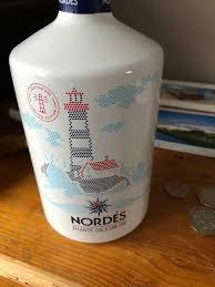 100 Nordes Atlantic Gin In Kidderminster Worcestershire Gumtree
