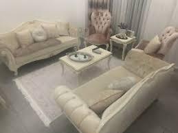 esszimmer komplett wohnzimmer ebay kleinanzeigen