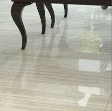 glazed floor tile tile design ideas