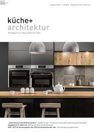 küche architektur 2 2020 by fachschriften verlag issuu