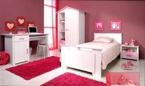 couleur pour chambre bébé modele de chambre de garcon modele chambre bebe garcon 0 chambre