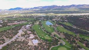 Pumpkin Ridge Golf Ghost Creek by Golf Magazine Top 100 Public Archives Golf 50 States In 10 Years