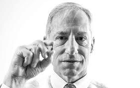 Medco Express Scripts Pharmacy Help Desk by Express Scripts U0027 Steve Miller Takes On Drug Industry In Pricing