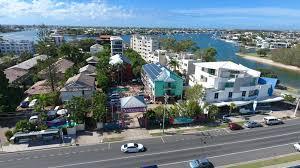 100 Currimundi Beach Hostel Mooloolaba Sunshine Coast Room Rates Photos