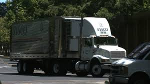 Sysco Foods Records Reveal Drivers' Hours Exceeding Federal Limits ... Sysco Columbia Opco Site Home Truck Driver Turnover Rate Slides Downward Sharply Wsj Hogan Trucking In Missouri Celebrates 100th Anniversary Ryder Jobs Find Truck Driving Jobs Img_0305jpg The Concordian Ds Contracts Swift Transportation Battles Disgagement To Improve Trucker Dsc_8244jpg Us Foods Realistic Job Preview Deliver Youtube