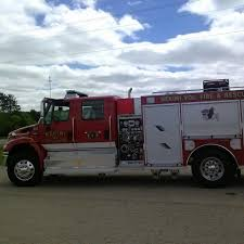 Welch Fire Equipment Corp - Home | Facebook Product Center For Fire Apparatus Equipment Magazine The Fleet Warsaw Dept Marion Massachusetts Department Has A New Eone Stainless Pumper Pierce Saber Deliveries County Rescue Engine 11 Responding To House Fire Call Sc Summer Camp Firetruck Visit 2017 City Of South Past Feature Photos Zacks Truck Pics Iaff Local 998 Information Authorities Plant Deemed Arson Over 250k Worth Apparatus Deliveries Eeering Lodi Volunteer