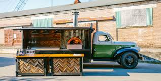 Image Result For Vintage Pizza Truck | Food Truck | Pinterest ... 19 Essential Los Angeles Food Trucks Winter 2016 Eater La Tracon Trading Plc Big Green Pizza Truck Celebrates 10 Years Youtube The Rolling Stonebaker Home Valparaiso Indiana Menu Prices Blog Wagon Mobile Melbourne Asherzeats King Streatery Festival Brothers Sisters Of Company 77 Fire Black Dog Bar Grille Potd Is This The Planet In Good Dinosaur Laticrete Cversations Lunch Today