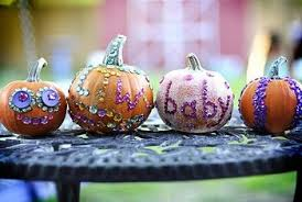 Petes Pumpkin Patch Lasalle by Candid Candace Sports