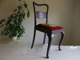 pin auf alte stühle neu bunte stühle lustige stühle