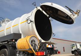 Vacuum Tank Trucks. On & Off-road. Custom-built In Germany. RAC ... A Brief Guide Choosing A Tanker Truck Driving Job All Informal Tank Jobs Best 2018 Local In Los Angeles Resource Resume Objective For Truck Driver Vatozdevelopmentco Atlanta Ga Company Cdla Driver Crossett Schneider Raises Pay Average Annual Increase Houston The Future Of Trucking Uberatg Medium View Online Mplates Free Duie Pyle Inc Juss Disciullo